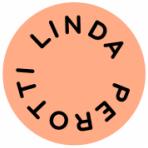 Linda Perotti – Gedragstherapie voor honden